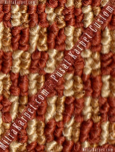 karpet_kantor_ch_50e7f23430d70.jpg