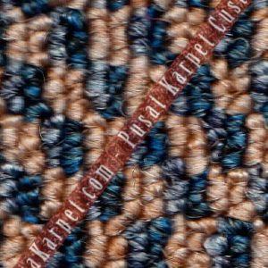 karpet_kantor_ch_50e7f250264be.jpg