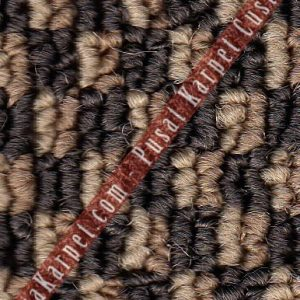 karpet_kantor_ch_50e7f295753a8.jpg