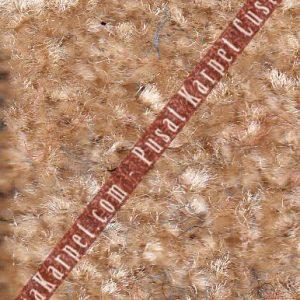 karpet_kantor_co_50e7df9f38444.jpg