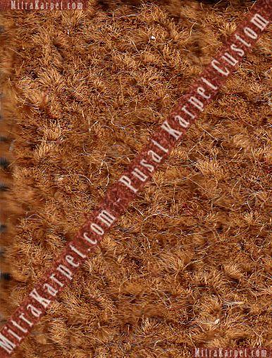 karpet_kantor_co_50e7dfbcc8303.jpg