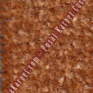 karpet_kantor_co_50e7e01fea7e2.jpg
