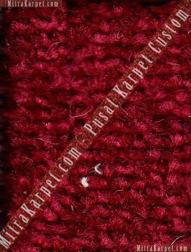 karpet_kantor_co_50e7e03c08826.jpg