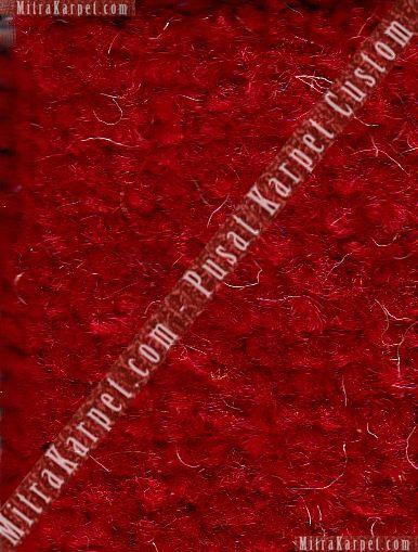 karpet_kantor_co_50e7e05a68c78.jpg