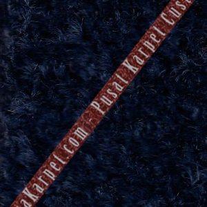 karpet_kantor_co_50e7e0a5e1850.jpg