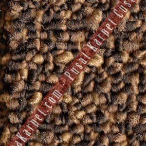 karpet_kantor_cr_50e7e7258dc9e.jpg