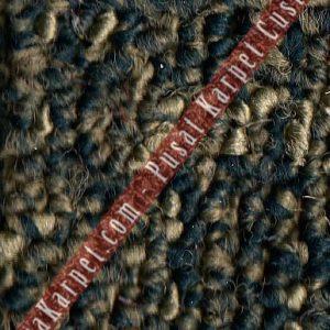 karpet_kantor_cr_50e7e747e64f4.jpg