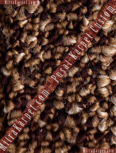 karpet_kantor_cr_50e7e7983ca9a.jpg