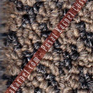 karpet_kantor_cr_50e7e864546bf.jpg