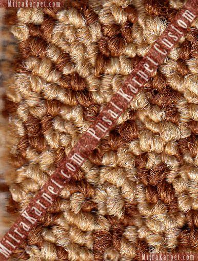 karpet_kantor_cr_50e7e89715b51.jpg