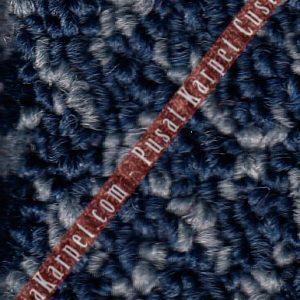 karpet_kantor_cr_50e7e8bc02256.jpg