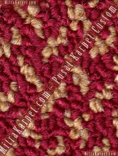 karpet_kantor_cr_50e7e8e93dab5.jpg