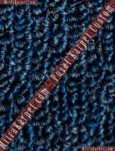 karpet_kantor_cr_50e7eb50d2910.jpg