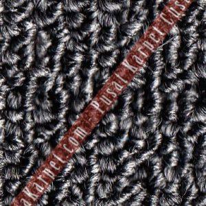 karpet_kantor_cr_50e7ebe1a4d60.jpg