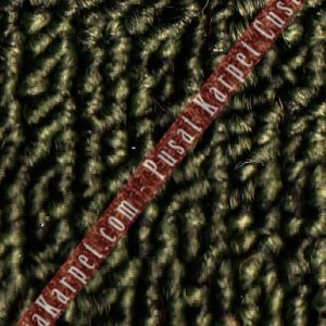karpet_kantor_cr_50e7ec122143b.jpg