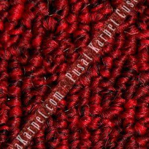 karpet_kantor_cr_50e7ec429d68d.jpg