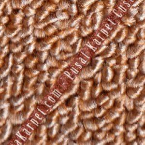 karpet_kantor_cr_50e7ec59bbe71.jpg