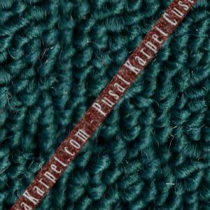 karpet_kantor_cr_50e7ec8e478d1.jpg