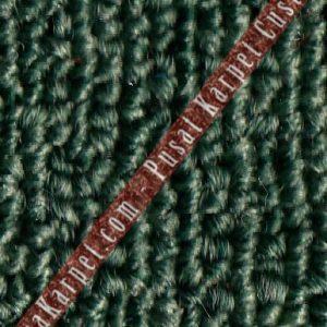 karpet_kantor_cr_50e7ecd63f166.jpg