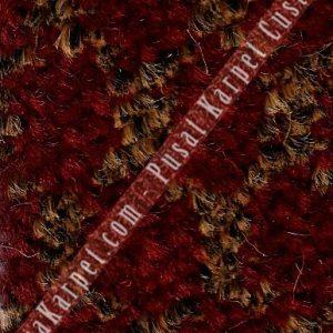 karpet_kantor_da_50e7f9c5ee83c.jpg