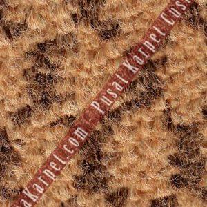 karpet_kantor_da_50e7f9e455c3a.jpg
