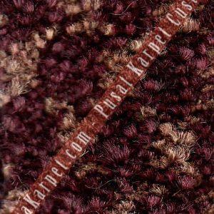 karpet_kantor_da_50e7f9f90eab4.jpg