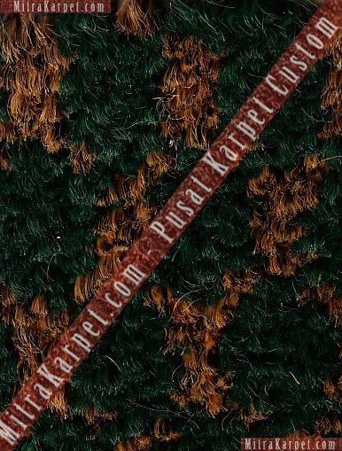 karpet_kantor_da_50e7fa0fbea7d.jpg