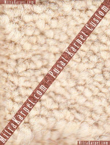 karpet_kantor_di_50e7ea2e76730.jpg