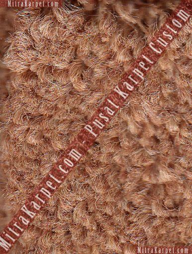karpet_kantor_di_50e7ea640c160.jpg