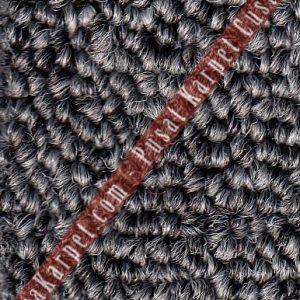 karpet_kantor_em_50e7faf42de6c.jpg