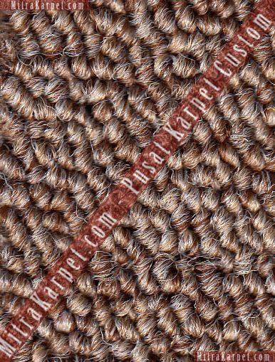 karpet_kantor_em_50e7fb3562288.jpg