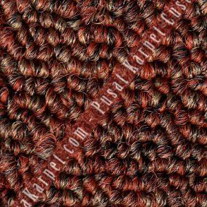 karpet_kantor_em_50e7fb49e04cd.jpg