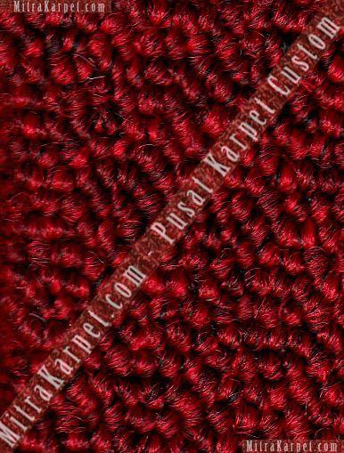 karpet_kantor_em_50e7fb622ac5b.jpg