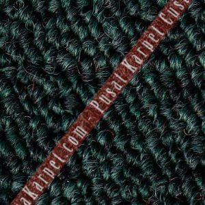 karpet_kantor_em_50e7fb8be1fef.jpg