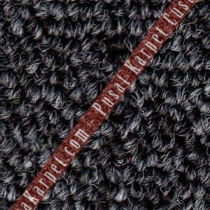 karpet_kantor_em_50e7fba146345.jpg