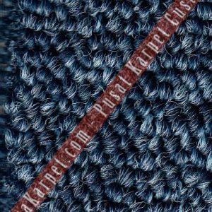 karpet_kantor_em_50e7fbb8c5ba2.jpg