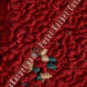 karpet_kantor_fl_50e7ffefce7c2.jpg