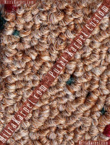 karpet_kantor_fl_50e8000839a48.jpg
