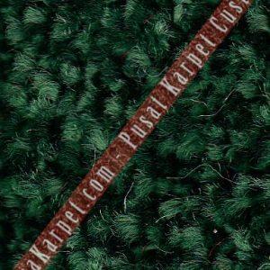 karpet_kantor_gr_50e8029867f50.jpg