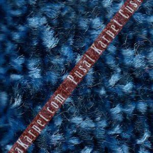 karpet_kantor_gr_50e802b6080e8.jpg