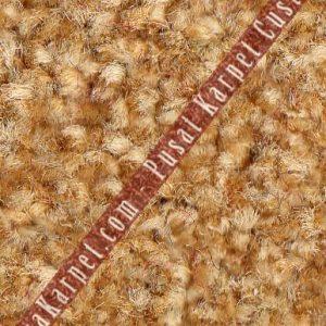 karpet_kantor_gr_50e802d2b7b04.jpg