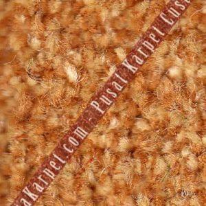karpet_kantor_gr_50e802e801731.jpg