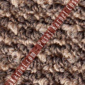 karpet_kantor_ja_50e803ddcd129.jpg