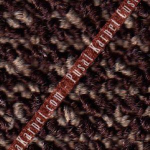 karpet_kantor_ja_50e803f95d255.jpg