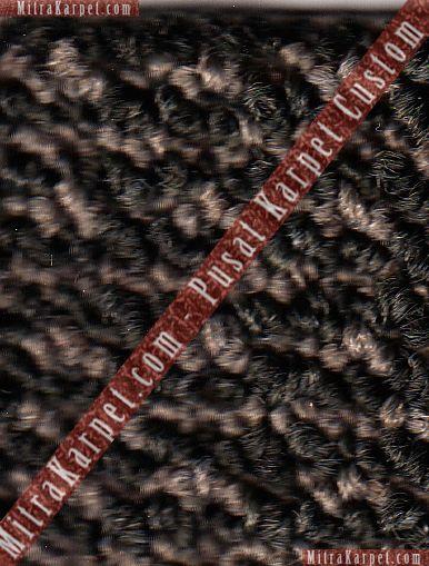 karpet_kantor_ja_50e8044603eff.jpg