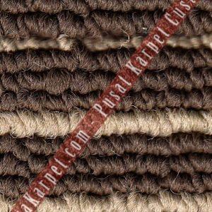karpet_kantor_ma_50e81f6c217e7.jpg