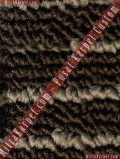 karpet_kantor_ma_50e81faf25a2d.jpg