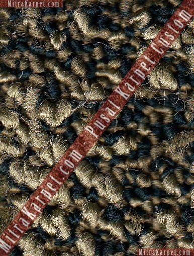 karpet_kantor_ma_50e823023726e.jpg