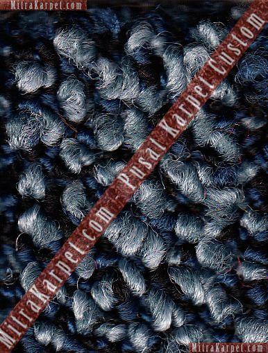 karpet_kantor_ma_50e8231962d2c.jpg