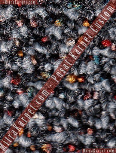 karpet_kantor_me_50e82583c0de0.jpg